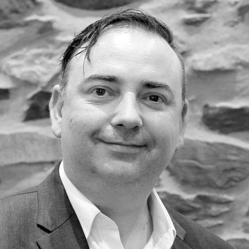 Steve Davis - Talked About Marketing Adelaide